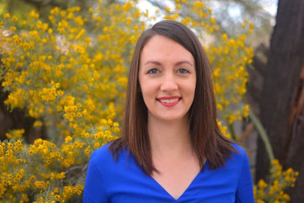 Danielle Penick