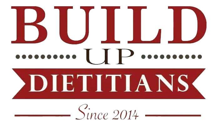 Build Up Dietitians