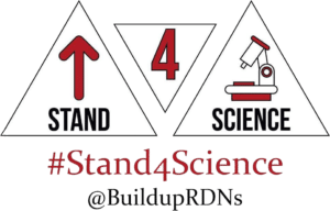Stand4Science